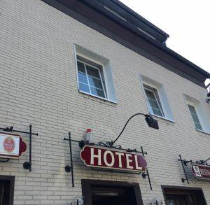 Hotel 005