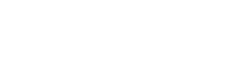 Zagreb Logo White