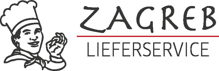 Zargeb Lieferservice
